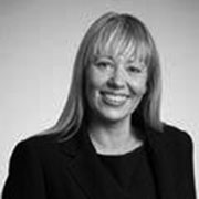 Fiona Chapman : Chartered Legal Executive Lawyer